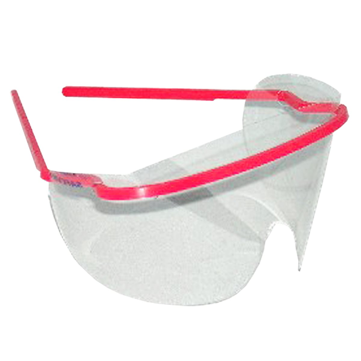 Goggles Frame Image